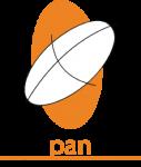 industrialespan-logo