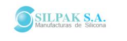 silpak-logo